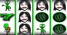 Play-slots-se-zhoubnymi-creatures