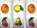 Play-slots-with-fruits