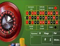 Roulette-and-random