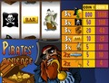 Slot-game-with-a-pirate