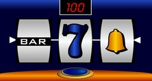 Play-slots-spin-to-win