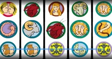 Slots-with-astrological-signs