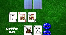 Flash-game-of-poker-2