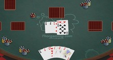 Poker-peli-poker-thor-rabbit