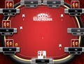 Bermain-poker-texas-holdem-poker