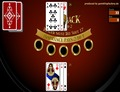 Gratis-blackjack-game