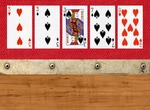 Poker-game-poker-jerman-2