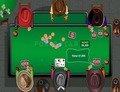 Texas-hold-em-pokerio-zaidimas