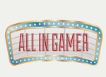 Allin-poker-gamer