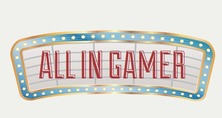 Allin-gamer-poker