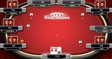 Jeu-de-poker-texas-holdem-poker